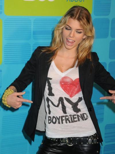 Boyfriend Lover