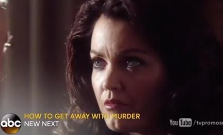 Scandal Season 5 Episode 4 Trailer