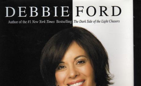 Debbie Ford Dies; Self-Help Author Was 57