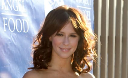 Jennifer Love Hewitt Totally Gets Prostitution