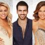 Dancing With the Stars Results: Who Took Home the Title?!