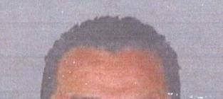 So You Think You Can Do Time: Alex Da Silva Arrested For Rape ... Again