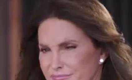 Kim Kardashian to Caitlyn Jenner: Don't Bash Your Family!