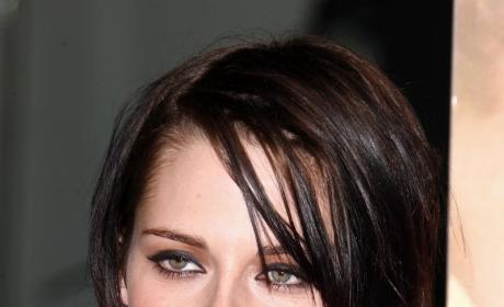 Which Kristen Stewart hairstyle do you prefer?