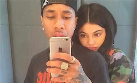 12 Celebrity Couples That Just Need to STFU