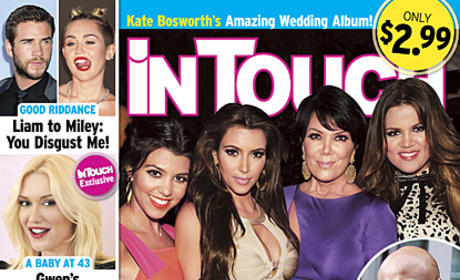 Lamar Odom to Expose the Kardashians, Pen Tell-All?