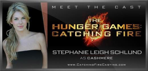 Stephanie Leigh Schlund Pic