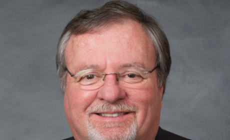 """Tommy Tucker, N.C. State Senator, Tells Publisher to """"Be Quiet"""" at Public Hearing"""