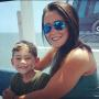 Jenelle Evans: I WILL Win Back Custody Of My Son!