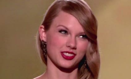 Taylor Swift Raises Major Dough for Tornado Victims