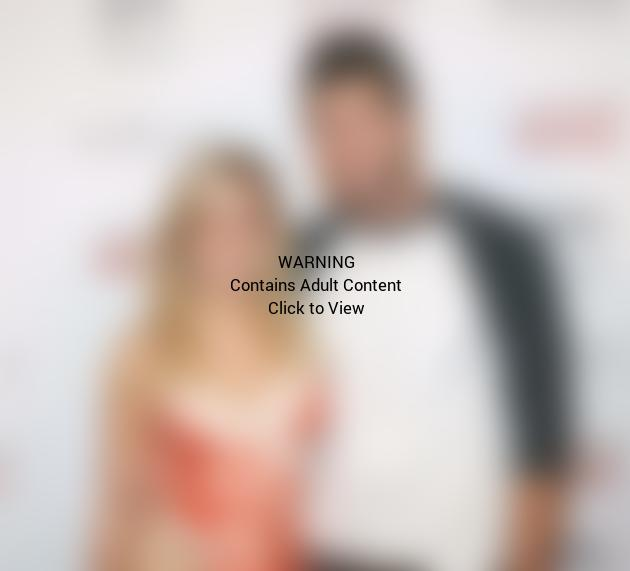 Brody Jenner And Kristin Cavallari Photo