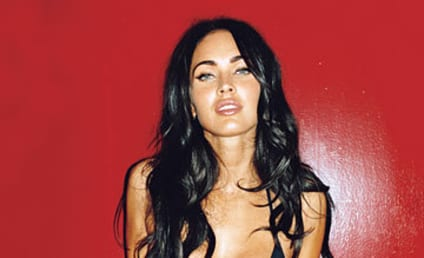 Megan Fox Bikini Photos: THG Hot Bodies Countdown #11!