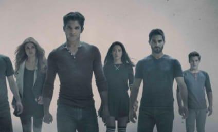 Teen Wolf Season 4 Episode 1 Recap: Off to Mexico!