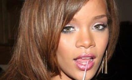 Rihanna Responds to Cocaine Controversy: I'm Suing Everyone!