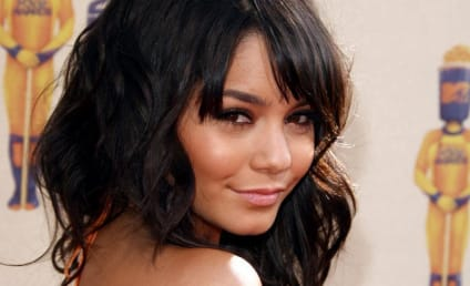 Vanessa Hudgens on Zac Efron, 2010: All Good!