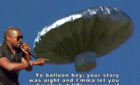 Richard Heene to Plead Guilty to Balloon Boy Hoax