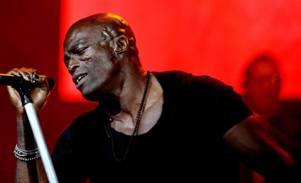 Seal Takes Back Heidi Klum Cheating Allegation