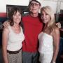 Bruce Jenner, Ex-Wives