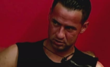 "The Situation Calls Rehab Rumors ""Ridiculous Embellishments"""