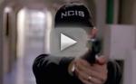 NCIS Season 12 Episode 5 Promo