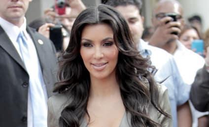 Kardashians Place Mason Dash at Front and Center of Self-Serving Twitter War