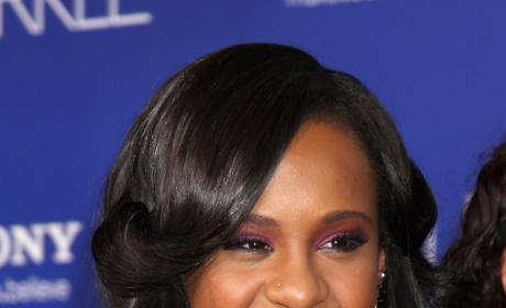 Bobbi Kristina Brown Survives Horrific Car Accident, Is Now Single