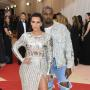 MET Gala 2016: Which Couple Dressed Best?