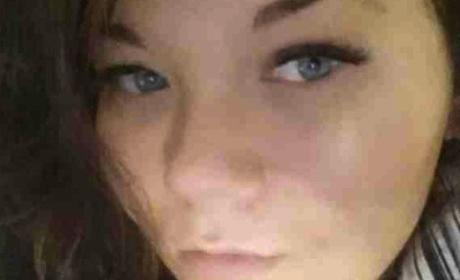 Amber Portwood: Hated on By Applebee's Waiter, Lashing Out on Twitter