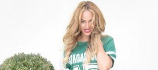 Beyonce Spent HOW MUCH on a Pair of Diamond Shoes?!