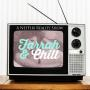 "Farrah Abraham reality show, ""Farrah & Chill""?"