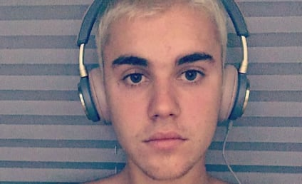 Nicola Peltz: Totally Sleeping with Justin Bieber!