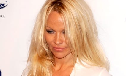 Pamela Anderson Rules Out 159th Tommy Lee Reconciliation