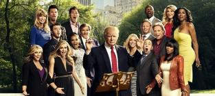 Celebrity Apprentice Recap: FOUR Contestants Fired! Who Survived the Boardroom Bloodbath!?