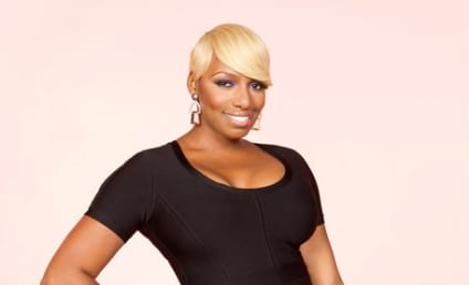 The Real Housewives of Atlanta Premiere Breaks Bravo Records