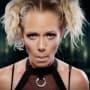 Kendra Wilkinson Music Video Pic