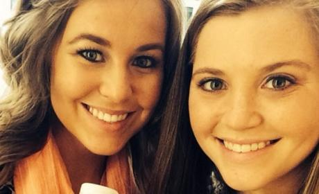 Jill & Jessa Counting On Recap: The Duggar Dating Test