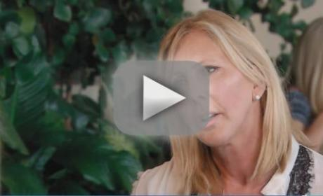The Real Housewives of Orange County Season 10 Episode 16 Recap: Ask Brooks, I'm Done!