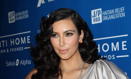 Klaim: Kim Kardashian Rejekted by Tim Tebow!