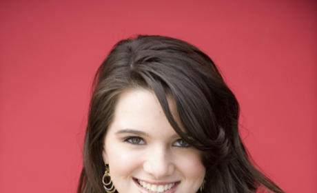 Katie Stevens vs. Katelyn Epperly: Semifinalist Showdown!