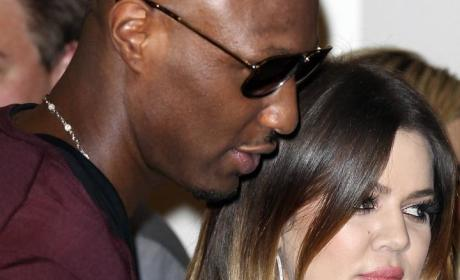 Lamar Odom: Serious Drug Use Report