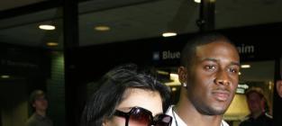 Bardashian Photo