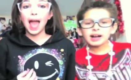 Call Me Maybe Lip Dub: The Best of the Best!
