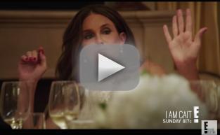 I Am Cait Promo Finds Caitlyn Jenner Wondering: Am I Gay?