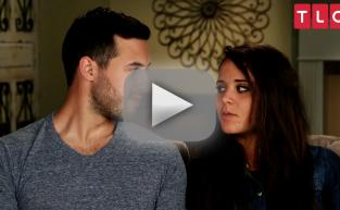 Counting On Preview: Jinger Duggar In Love! Jeremy Vuolo Proposes!