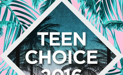 Teen Choice Awards 2016: Who Took Home the Surfboards?