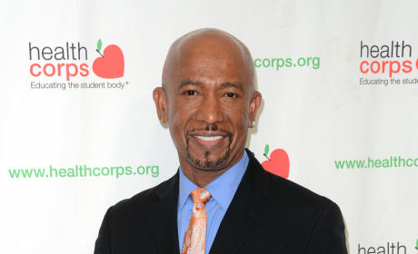 Montel williams london sex scandal
