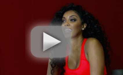 The Real Housewives of Atlanta Season 8 Episode 10 Recap: Family Feuds