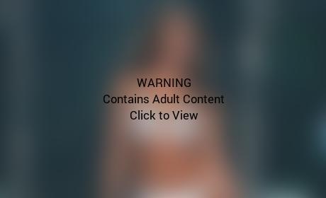"Mekayla Diehl, Miss Indiana 2014, Applauded for ""Normal"" Bikini Body"