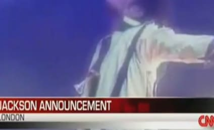 Dr. Conrad Murray: Michael Jackson Press Conference Shows Deteriorated State