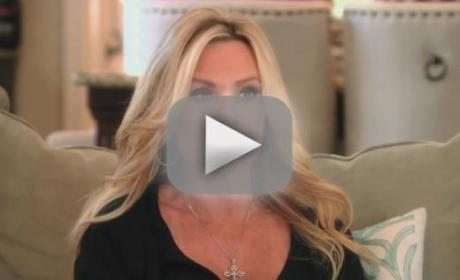 The Real Housewives of Orange County Season 10 Episode 17 Recap: Broken Records